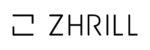 Logo: : ZHRILL