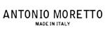 Logo: : Antonio Moretto