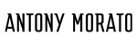 Logo: : Antony Morato