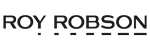 Logo: : Roy Robson