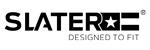 Logo: : Slater